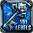 icon CanYouEscapeThis101Games 10.8