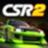 icon CSR Racing 2 1.19.1