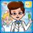 icon Picabu Hospital 1.05