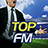 icon Top FM 1.17.9