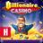 icon Billionaire Casino 3.2.953