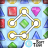icon Connect Diamonds Mania 1.4.4