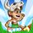 icon Jungle Adventures 33.20.3.7