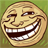 icon Troll Quest Sports 1.4.7