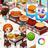 icon Cafeland 1.8.5