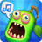 icon My Singing Monsters 2.4.0