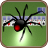 icon Spider Solitaire 3.2.0