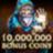 icon DoubleUp Slots 1.150