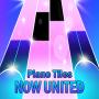 icon Now united Piano