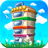 icon Pocket Tower 2.8.5