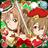 icon SAO MD 1.31.0