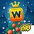 icon Wordalot 5.035