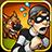 icon Robbery Bob 1.0.3