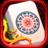 icon Mahjong 2.1