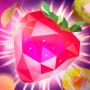 icon com.strawberryboom.gameboom