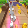 icon Surf Looney 3D