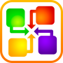 icon New Ludo 2020Multiple Player