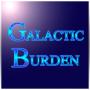 icon Galactic Burden