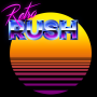icon com.ApexGamesInteractive.RetroRush
