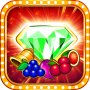 icon Huge Fruits Jewel