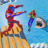 icon Miami Rope Hero Spider Gangster Crime City 1.0.0