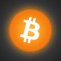 icon Bitcoin Bounce