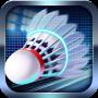 icon Badminton