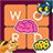 icon WordBrain 1.41.17