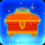 icon com.golden.chest