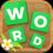icon Word Life 1.7.1