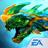 icon Heroes of DA 5.4.4