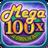 icon Mega 100 2.1.805