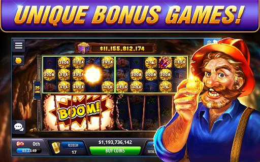 Take5 Free Slots – Real Vegas Casino