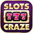 icon Slots Craze 1.117.11