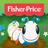 icon Code-a-pillar 1.3.0