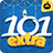 icon 101 Extra 1.4.2