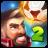 icon Head Ball 2 1.43