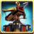icon Caravan War 1.3