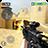 icon Counter Terrorist 1.2.0