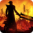 icon Shadow Of Death 1.30.0.0