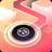 icon Dancing Ballz 1.3.2