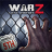 icon Last Empire-War Z:Strategy 1.0.317