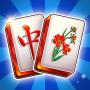 icon Mahjong Solitaire