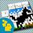 icon Pic-a-Pix 1.5.0