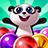 icon Panda Pop 6.8.008