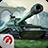 icon World of Tanks 4.10.0.604