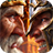 icon Evony 3.0