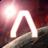icon Hades 2.25.0