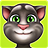 icon My Talking Tom 4.7.2.91