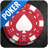 icon World Poker 1.99